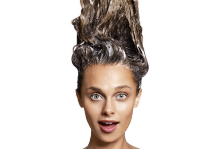 woman-shampoo-hair