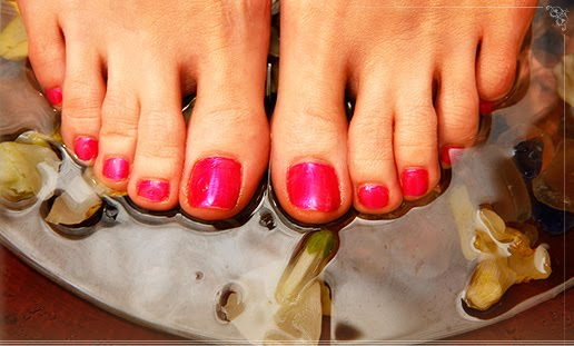 Pedicure_color-C3-A9e