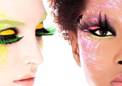 Maquillage_trop