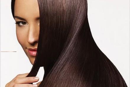 Cheveux_long