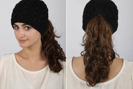 FittoFlick-ponytail-hat