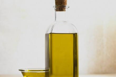 huile-2Bd-olive1