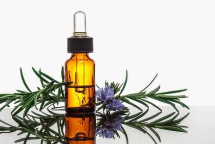 huiles-essentielles2