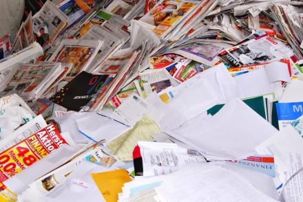 recyclage-2Bpapier