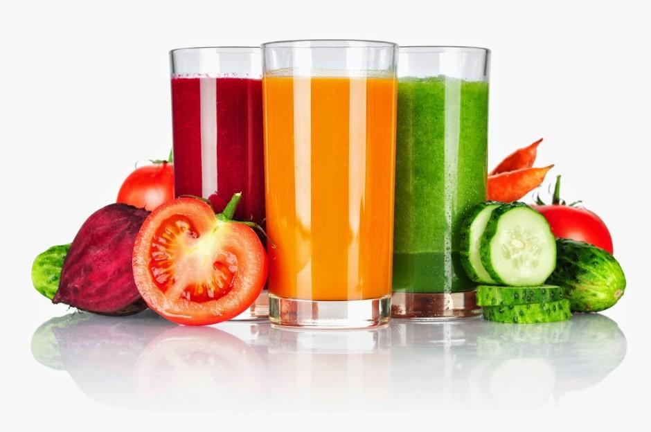 smoothie-2Bfruits
