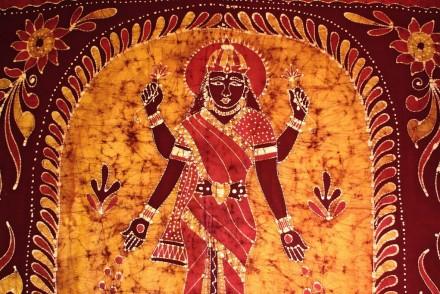 hindouisme-shiva