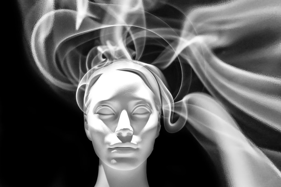 face-smoke-2Bmamzellebeaute.net_