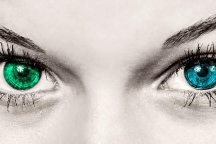 yeux-2Bmascara-2Bhuile-2Bde-CC-81maquiller-2Bmamzellebeaute.net_