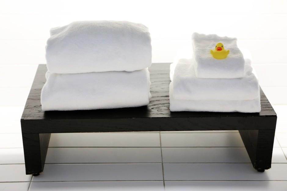 bain serviettes mamzellebeaute.com
