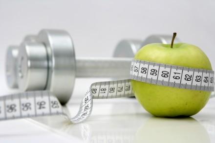 salon week-end santé forme nutrition mamzellebeaute.com