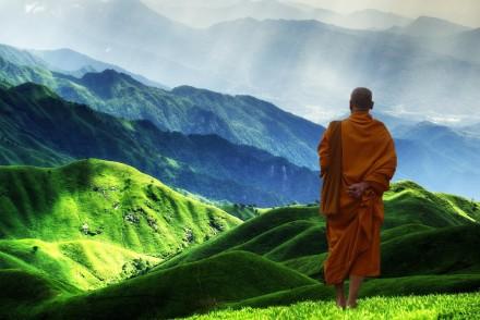 méditation bouddhiste planete mamzellebeaute.com