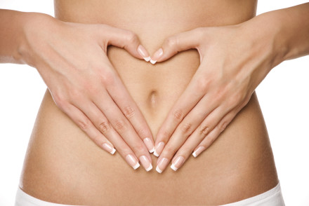 santé digestive flore intestinale mamzellebeaute.com