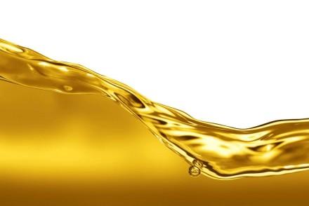 huile beauté visage mamzellebeaute.com