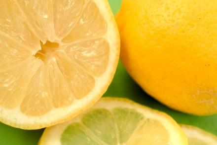 yellow-763834_1280
