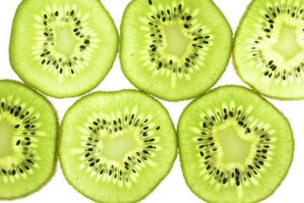 kiwi-fruit-580332_1920