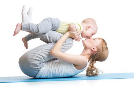 douceurs petits poids cours maman bébé